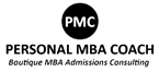 Personal MBA Coach Specials