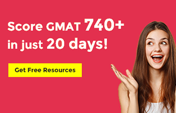e-gmat Exclusive Offer