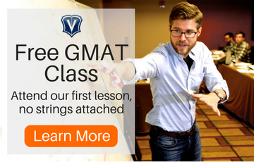 GMAT Killer: 490 to 770 in 3 months