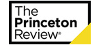 The Princeton Review Specials