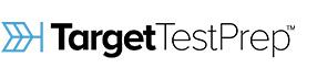 Target Test Prep